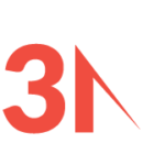 3N-Marketing footer logo