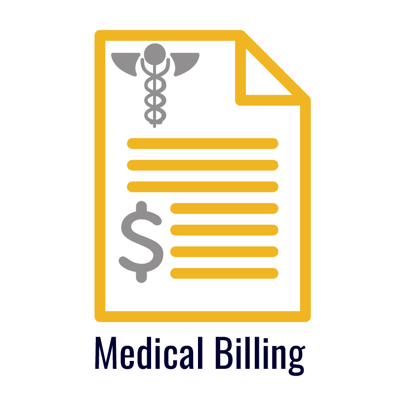urgent care medical billing revenue cycle management