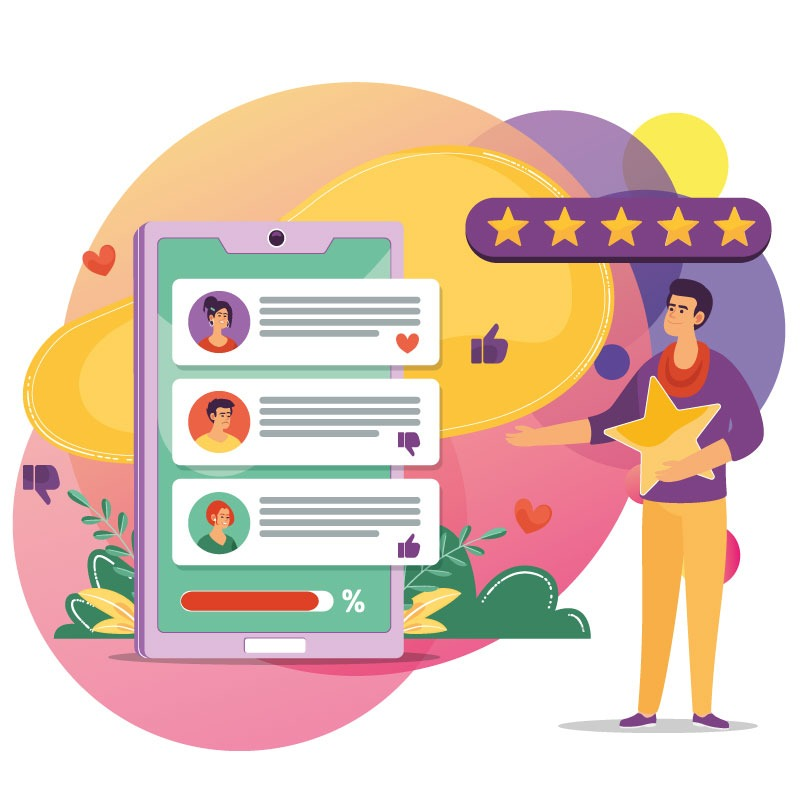 online-reputation-management-for-urgent-care