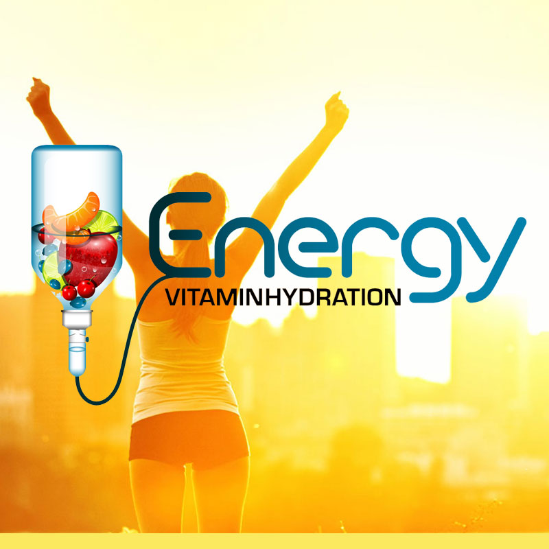 energyvitaminhydration.com