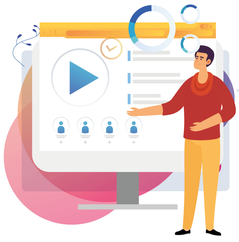 video marketing facebook youtube small business